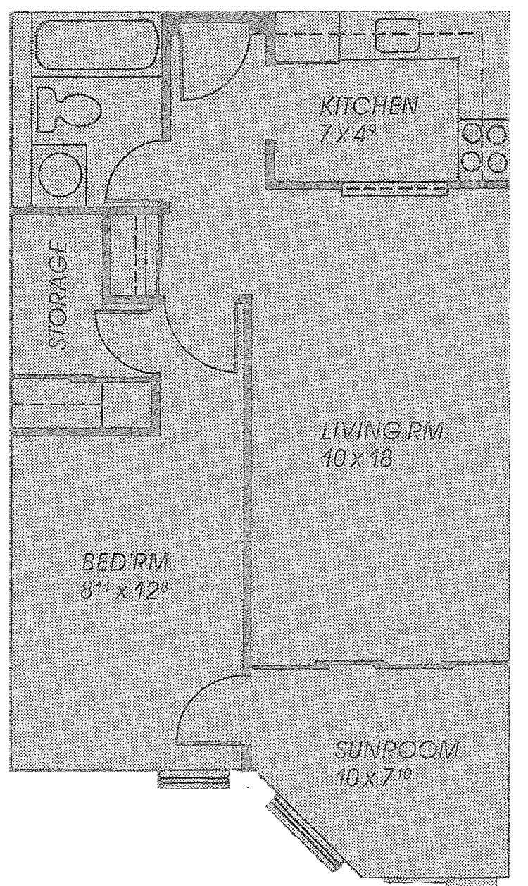 1-Bedroom-sm