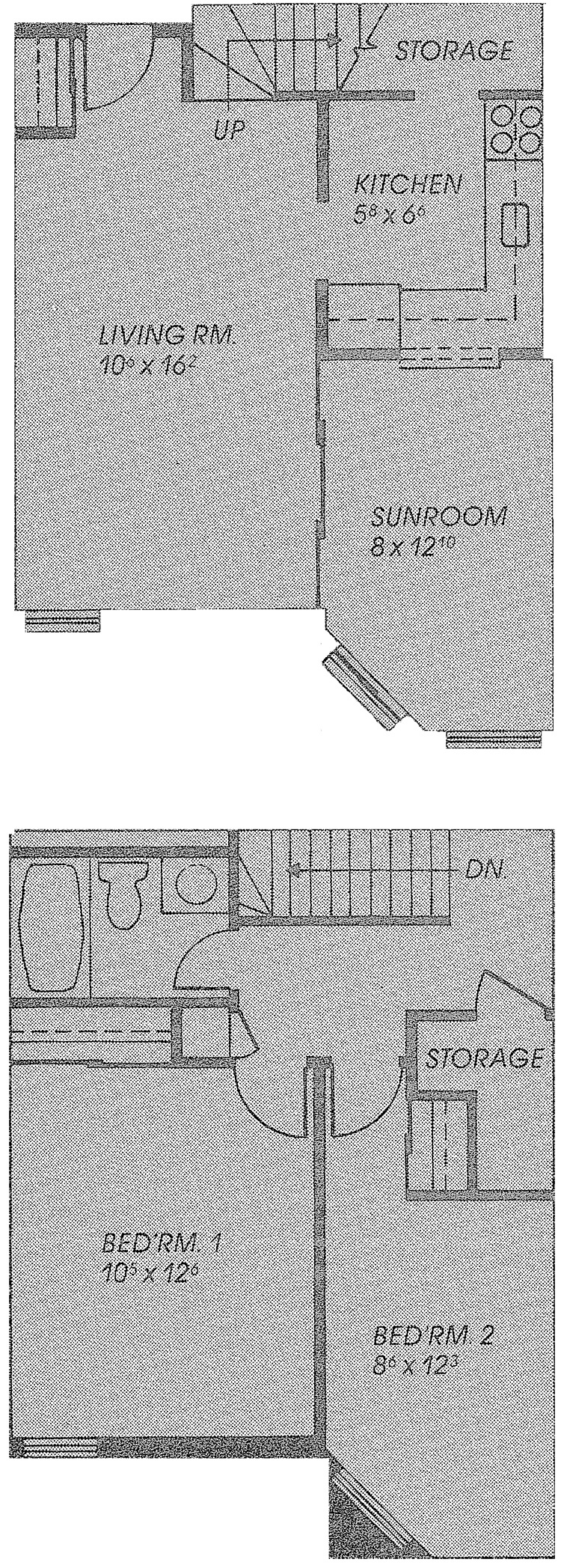 2-Bedroom-B-sm