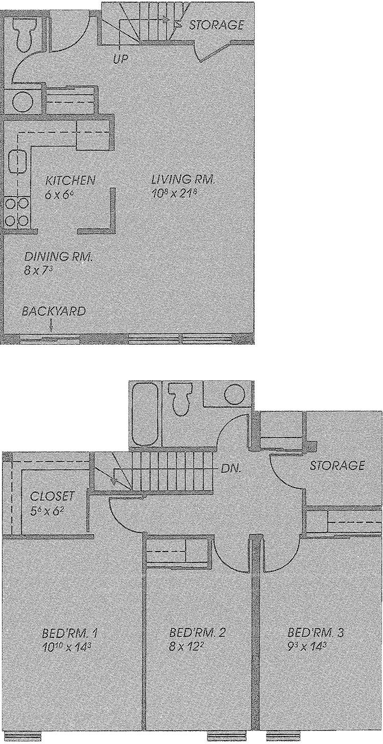 3-Bedroom-B-sm