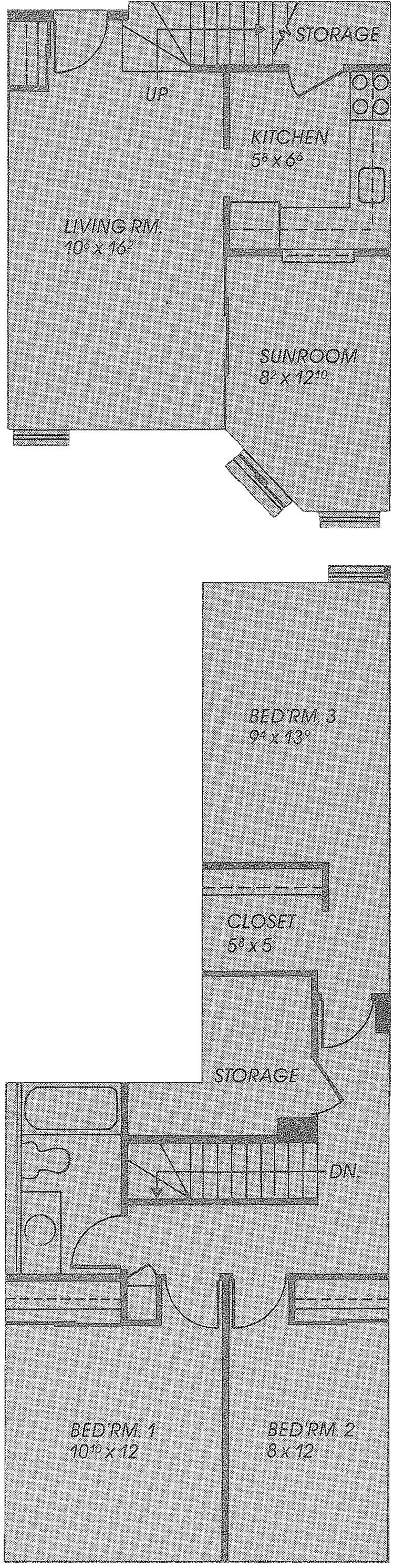 3-Bedroom-C-sm