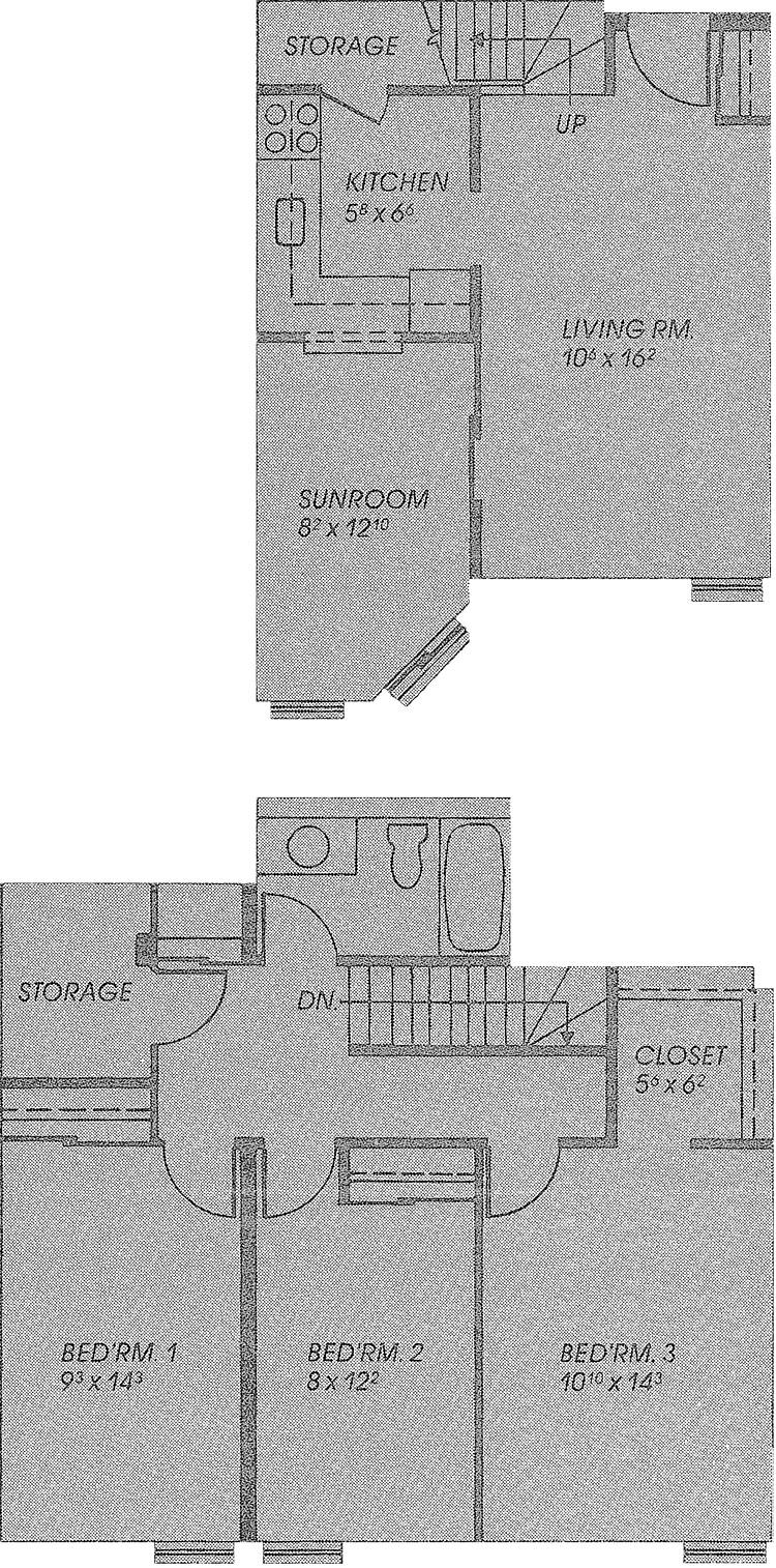 3-Bedroom-D-sm