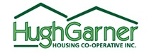 Hugh Garner Housing Co-operative